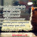 Imágenes de Amor para Facebook con Bonitos Poemas