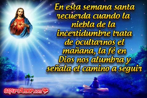 Corazón de Jesús en los cielos
