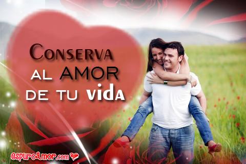 Consejos de Amor con Parejas Enamoradas para tu Pareja