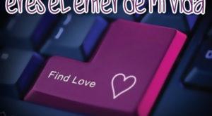 Amor con tecnología