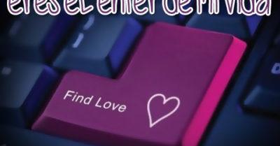 Frases Tecnológicas de Amor para Dedicar en Redes Sociales