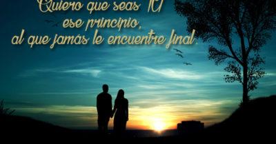 Imágenes con Frases Te Amo Mi Amor