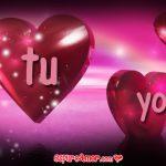 Imágenes de Amor media