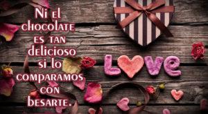 Corazones para Acelerar sus Latídos con Frases Románticas